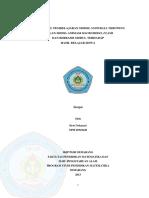 1. Pengaruh Disiplin Siswa dan Fasilitas Perpustakaan Sekolah Trhdp Prestasi Belajar.pdf
