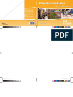 CatalogoPosgrados_web.pdf