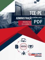 2188665-organizacao-do-estado-e-da-administracao-publica.pdf