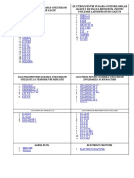 72413027-Catalog-Ductil.pdf