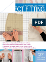 The_Complete_Photo_Guide_to_Perfect_Fitting.pdf
