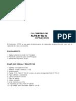 Catalogs%5Cofite%5Cinstructions%5CSpanish%5C152 95