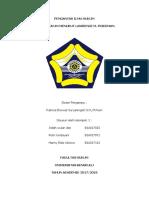 FUNGSI HUKUM MENURUT LAWRENCE M. FRIEDMAN.docx