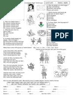 burns-night-quiz-and-poem.pdf