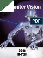 Zhihui X (2008) Computer_Vision, I-tech