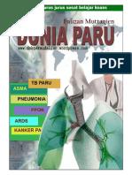 buku-koass-dunia-paru.doc