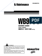 WB97S-2_M_WEAM000704_WB97S-2