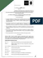 acAcad_006_2016.pdf