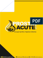 JADWAL PROSTAT 2017
