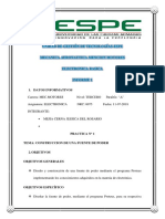 INFORME FUENTE DE PODER.docx