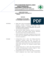 SK-Pengendalian-Dokumen.doc