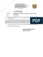 After Activity Report Re Red Teaming July 3, 2018 ALVAREZ