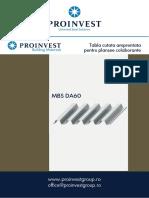 06. DA60.pdf