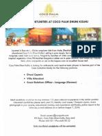 Job Ads Coco Palm - 30-07-2018-Ilovepdf-compressed (1)
