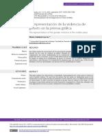 ART. María Soledad García- La representación de la violencia de género en la prensa gráfica..pdf