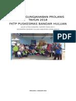 PERTANGGUNGJAWABAN PROLANIS BULAN JANUARI - APRIL.doc