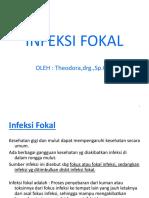 8 INFEKSI FOKAL-modifikasi.pptx
