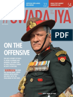 Swarajya Jul Issue Final