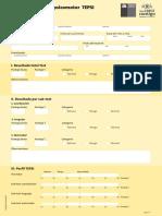 Formulario-TEPSI.pdf