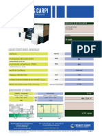 IV66E_FR.pdf