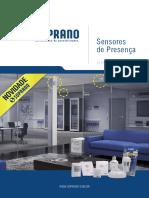 folheto_sensores_de_presenca