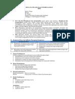 12. RPP 2.docx
