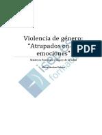 """Violencia-De-Genero-""""Atrapados-En-Las-Emociones"""".pdf"""