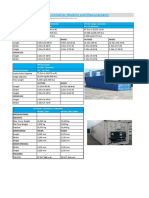 Container-Dimensions.pdf