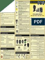 3edffd7fbcd2f06356e1fef89af8d3f0.pdf
