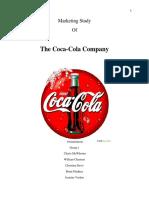 coke_mktg_case_study.pdf