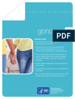 Sp Gonorrhea Final508