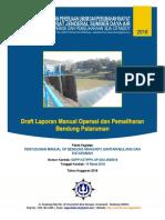 Cover Manual OP Pataruman