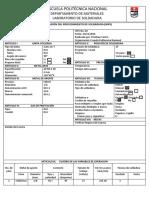 WPS 1.docx