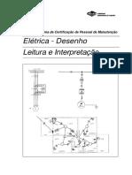 SIMBLOGIA ELÉTRICA CST.pdf