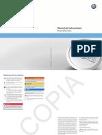 Manual Saveiro 2017.pdf