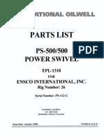EPL-1318