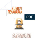 1.Data Penawaran CV.Motilango Star.pdf