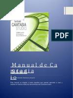Manual Camtasia 1001