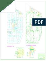 Instalaciones Electricas San Isidro-layout2