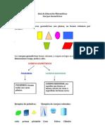 guia cuerpos geometricos.pdf
