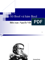 VI.DaisoboolHambool
