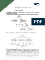 Introduccion_simulacion2