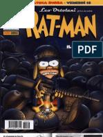 ratman - 37 - il soldato