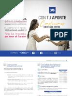 GUIA IMPUESTO A LA RENTA EJERCICIO FISCCAL 2017.pdf