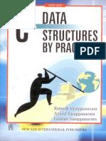 C Data Structure Practice