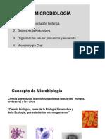 Tema 1 Introducción a la Microbiología.pdf