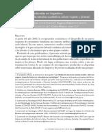 Muñiz Terra Estudios cualitativos sobre trabajadores.pdf