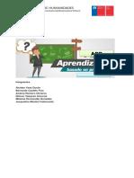 ABP Trabajo Modificado 2