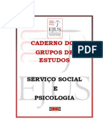 Caderno14GruposEstudosSSPJ.pdf