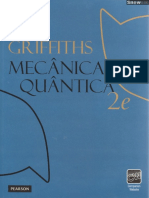 GRIFFITHS, David J. Mecânica Quântica, 2a. 2011.pdf